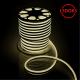Гибкий неон LEDOKS LED-NEON-V220W