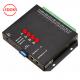 RGB контроллер LEDOKS L-8000