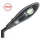 Консольный светильник LEDOKS L-AL-SL-50