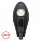 Консольный светильник LEDOKS L-AL-SL-60