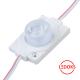 Модуль светодиодный для торцевой засветки LEDOKS D1-6500