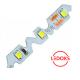 Cветодиодная лента LEDOKS PS-2835-300W-IP33