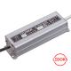 Блок питания PVS-V12-60W67 герметичный