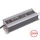 Блок питания PVS-V12-100W67 герметичный