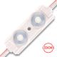 Светодиодный модуль LEDOKS L2-7500LUX