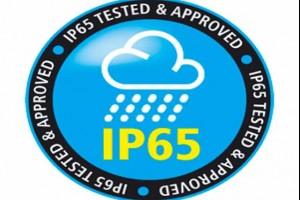 Степень защиты IP
