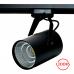Трековый светодиодный светильник LTR-30B