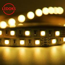 Cветодиодная лента LEDOKS PS-5050-300WW-IP33