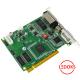 Контроллер LINSN 802D (отправочная)