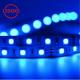 Cветодиодная лента LEDOKS PS-5050-300B-IP33