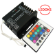 RGB контроллер LK-SZ600-IR24