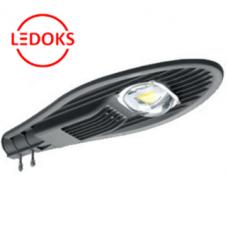 Консольный светильник LEDOKS L-AL-SL-80