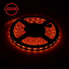 Светодиодная лента LEDOKS PS-5050-300-R-IP65