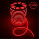 Гибкий неон LEDOKS LED-NEON-V220R