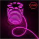 Гибкий неон LEDOKS LED-NEON-V220P