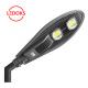 Консольный светильник LEDOKS L-AL-SL-120