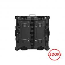 Кабинет 480х480 для светодиодного видеоэкрана