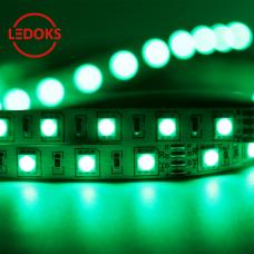 Cветодиодная лента LEDOKS PS-5050-300G-IP33