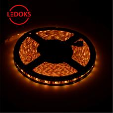 Светодиодная лента LEDOKS PS-5050-300-Y-IP65