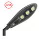 Консольный светильник LEDOKS L-AL-SL-180