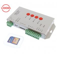 RGB контроллер LEDOKS L-1000S