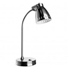Настольная лампа Arte Lamp 46 A2214LT-1SS