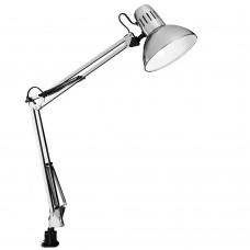 Настольная лампа Arte Lamp Senior A6068LT-1SS