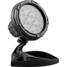 Светодиодный светильник SP2709 3.6W RGB AC12V IP68 32159