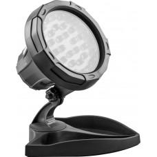 Светодиодный светильник SP2710 5.4W RGB AC12V IP68 32160