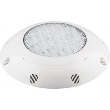 Светодиодный светильник SP2815 13W 6400K AC12V IP68 32168