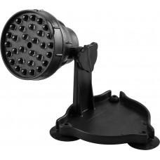 Светодиодный светильник подводный SP2814 8.2W RGB AC12V IP68 32165