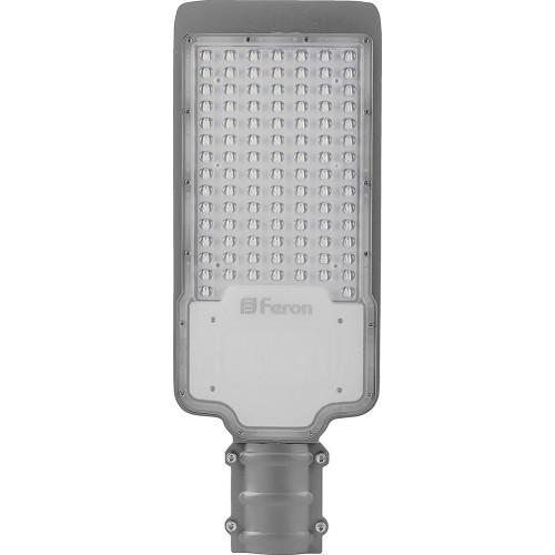 Светодиодный модуль d90