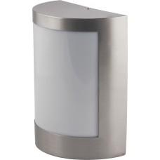 Светильник садово-парковый DH018, E27 230V 11880