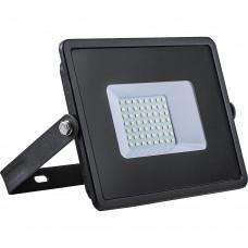 Светодиодный прожектор LL-918 IP65 10W 6400K 29489