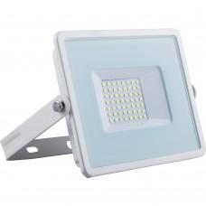 Светодиодный прожектор LL-918 IP65 10W 6400K 29491