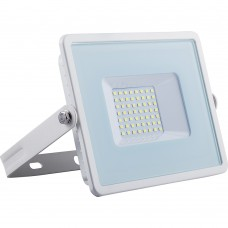 Светодиодный прожектор LL-919 IP65 20W 6400K 29494