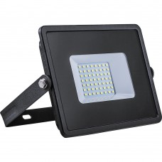 Светодиодный прожектор LL-921 IP65 50W 4000K 29497