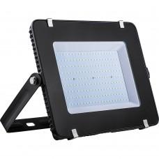 Светодиодный прожектор LL-922 IP65 100W 6400K 32103