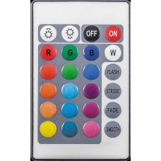Контроллер для светодиодной ленты LS706 RGB AC220V, IP44, LD73
