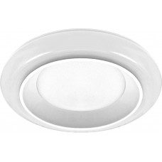 Светодиодный светильник AL605 встраиваемый 6W 3000K белый