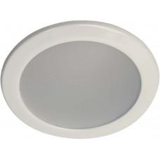 Светодиодный светильник AL7929 встраиваемый 10W 4000K белый