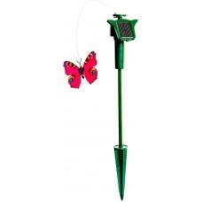 Садовый светильник на солнечной батарее E5205