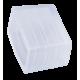 Заглушка для светодиодной ленты 230V LS706 (5050), LD135