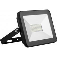 Светодиодный прожектор LL-903 IP65 30W зеленый 32211