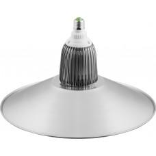 Светильник 35W 230V 4000K (в комплекте с отражателем), AL6005