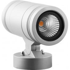 Светодиодная подсветка архитектураная SP4312 Luxe накладной 230V 21W 3000K IP65 32064