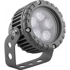 Светодиодный светильник ландшафтно-архитектурный LL-882 85-265V 5W 2700K IP65 32138
