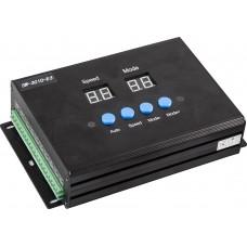 Контроллер для светильников LL-892 3W LD150 32260