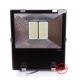 Светодиодный прожектор LEDOKS L-AL4-200-5500К