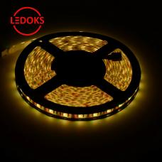 Светодиодная лента LEDOKS PS-5050-300-WW-IP65